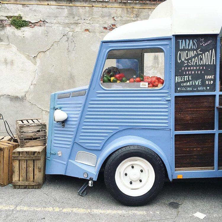 Las_Bravas_Tapas_Food_Truck