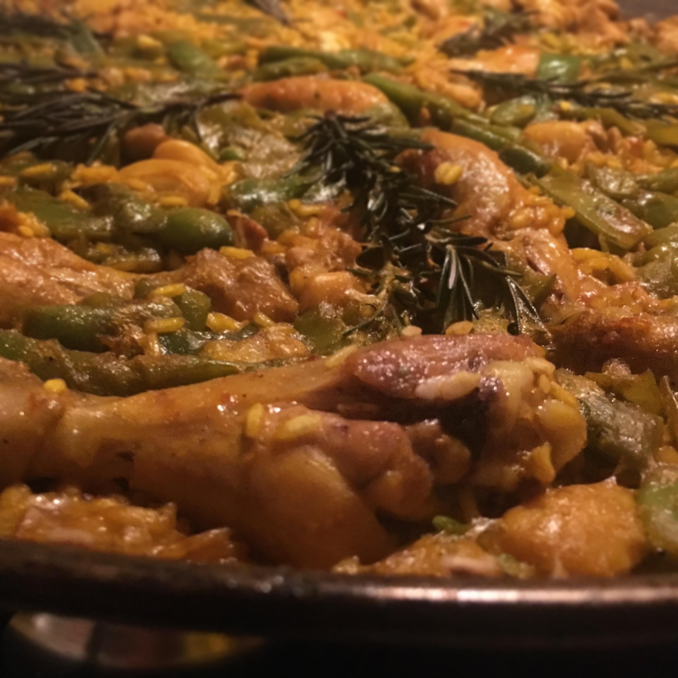 Paella_Valenciana_menu_img