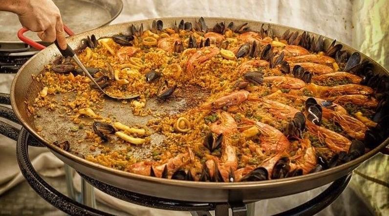 paella_menu_img