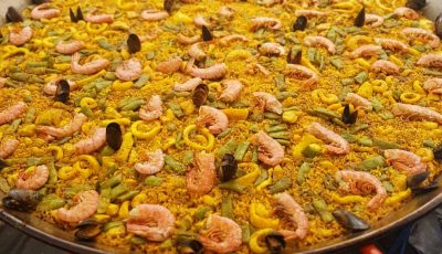 catering_paella