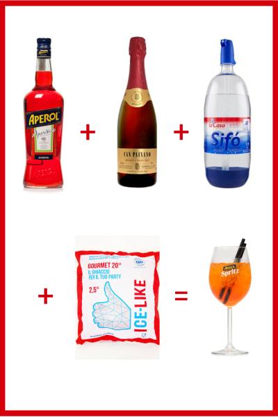 spritz-cocktail-kit-a-domicilio-milano