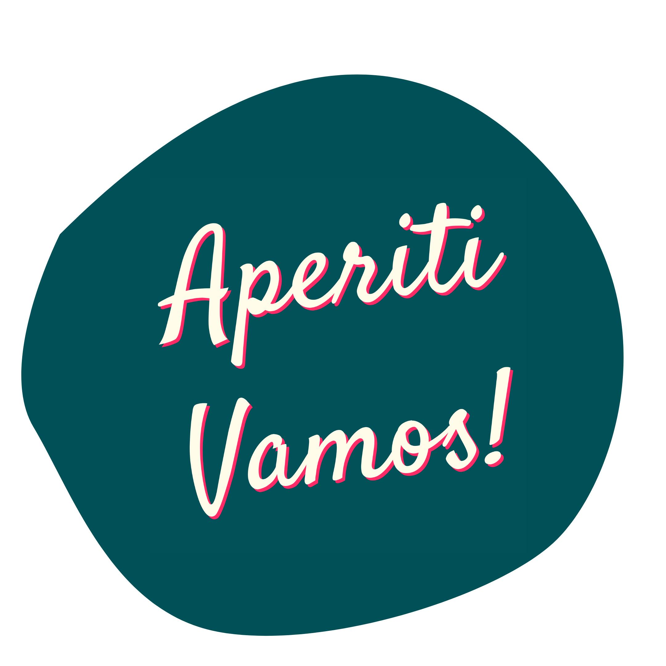 Aperitivamos aperitivo spagnolo a domicilio milano